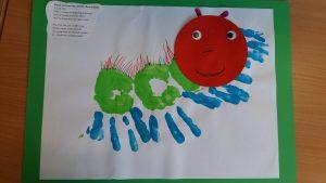 blauwe-groep-werkt-aan-groen